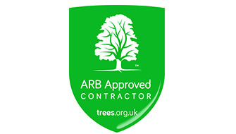 ARB Approved